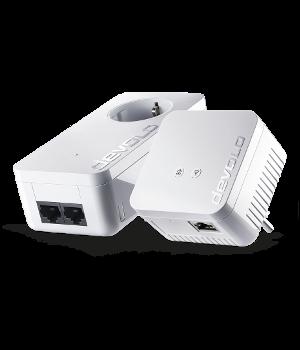 dLAN® 550 WiFi